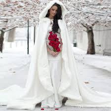 robe hiver 1
