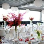edecoration mariage