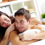 comment-retrouver-sa-libido-voyance-sexualite-dans-le-couple