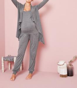 acheter-homewear